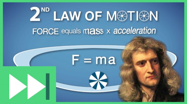 how to find force on prescribed motion ls-dyn