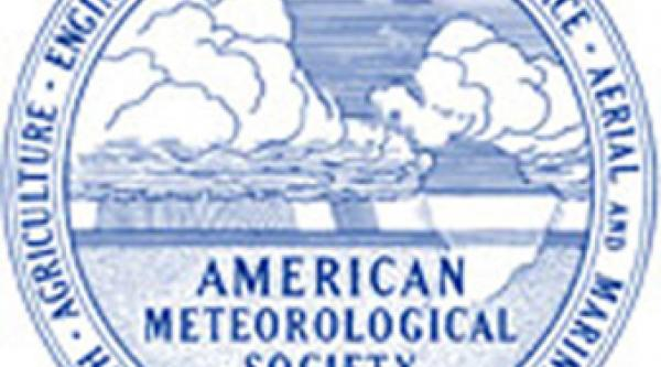 I am a member of the American Meteorological Society, and I am also a Boy Scout Weather Merit Badge Counselor.