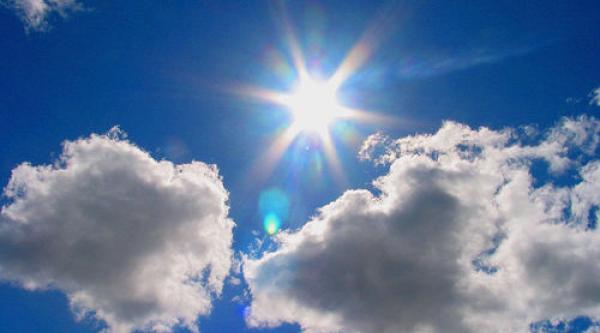 """Photo courtesy of Flickr.com user """"Mary"""""""