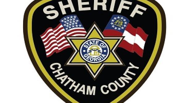 Chatham County Sheriff