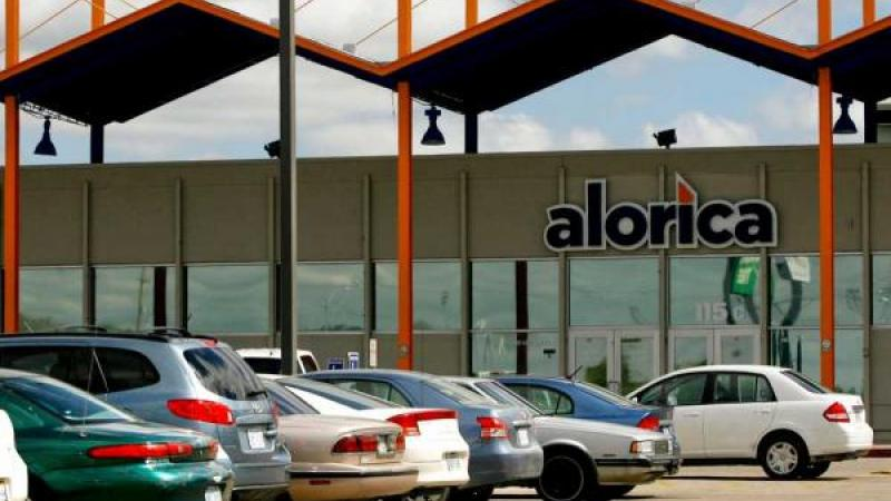 Alorica has 100 Call Center Jobs Open in Kennesaw