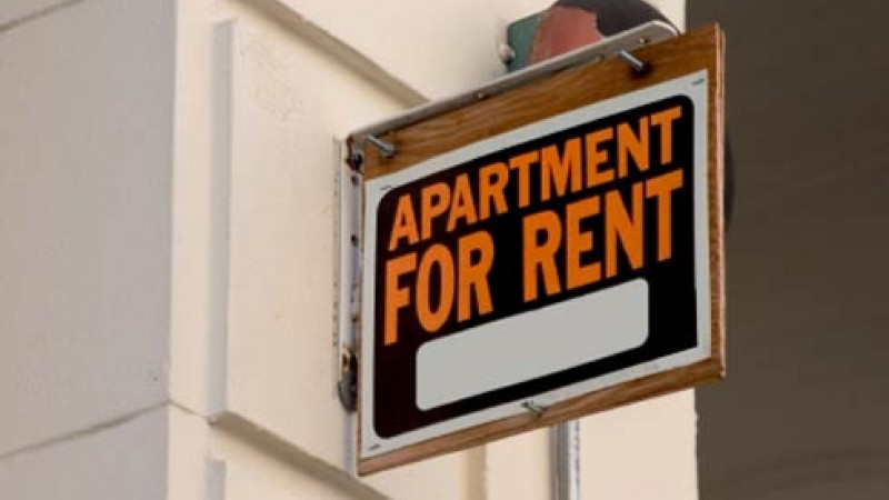 Renters Gone Wild provides free concierge services in the relocation and housing industry.