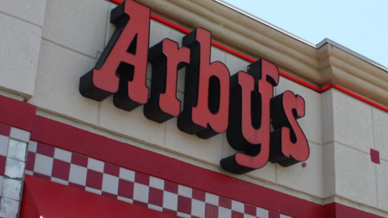 Arby's and the Georgia Department of Labor will be hosting a recruitment event on Tuesday, Oct. 29th.