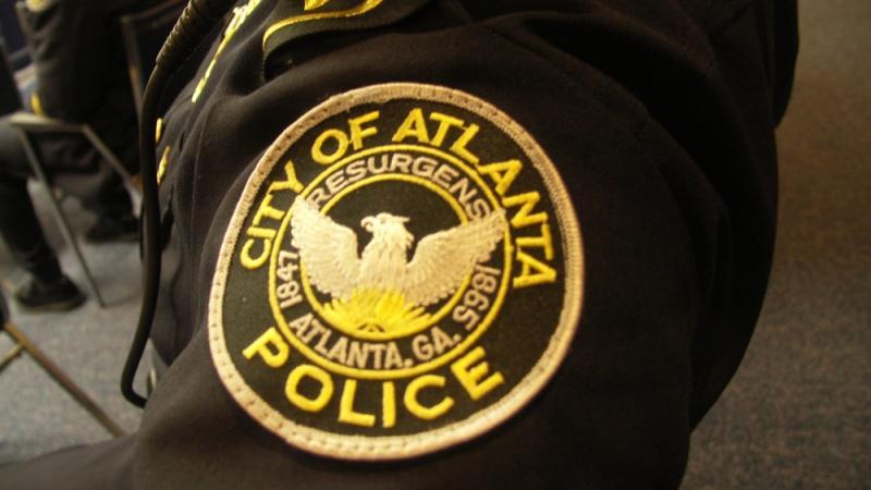 Atlanta Police Deparment Hiring