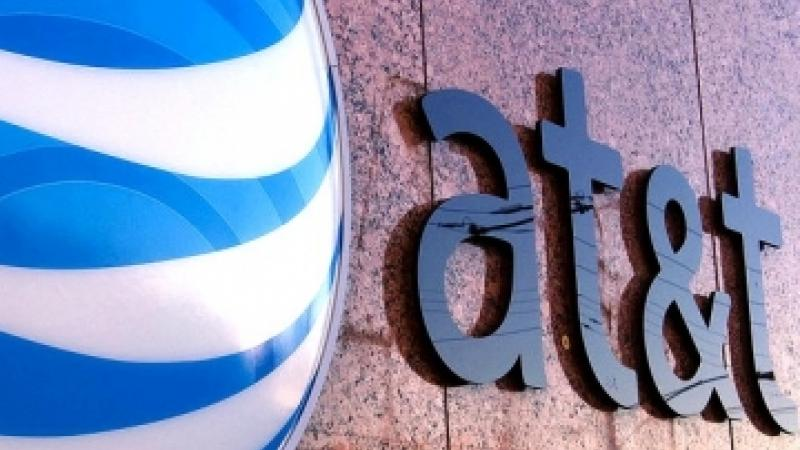 at&t joins forces with the State of Georgia to help U.S. military veterans