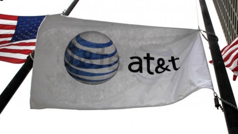 at&t is Partnering Again with Georgia Tech
