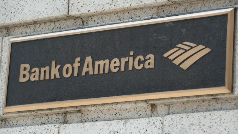 Bank of America Joins the Reshoring Trend & Moves Jobs Back to the U.S.