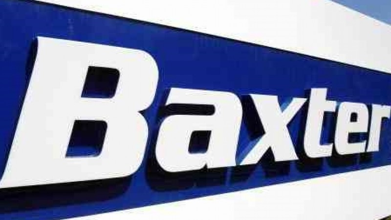 Baxter is Set to Become the Leading Bioscience Employer in Georgia