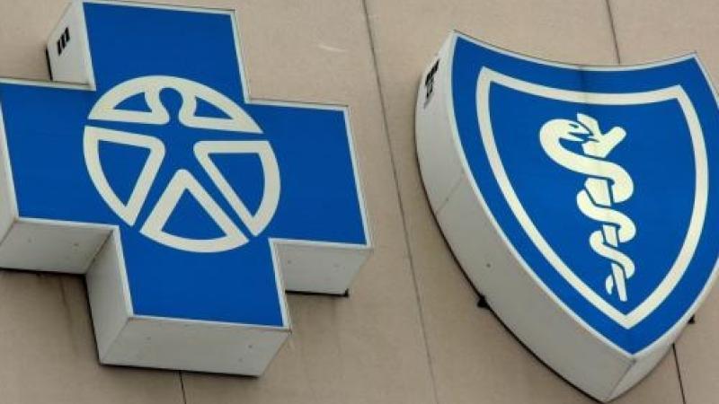 Blue Cross-Blue Shield of Georgia Announces Major Expansion in Columbus