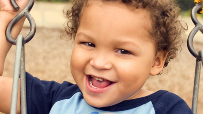 """Courtesy, <a href=""""http://www.cdc.gov/media/dpk/2013/dpk-vs-child-obesity.html#graphics"""" target=""""_blank"""">CDC</a>"""