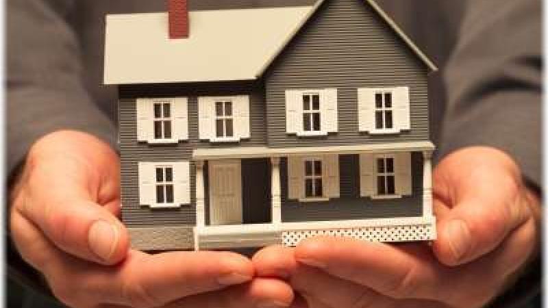 Boyd Property Preservation