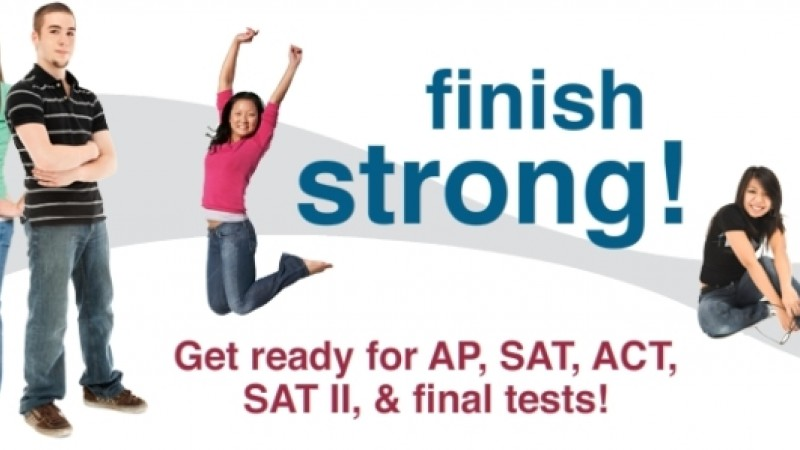 C2 Education hosting FREE SAT Prep on Wednesday at 8 pm