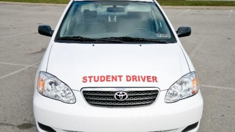 Cantor's Driving School now Online for Georgia Residents