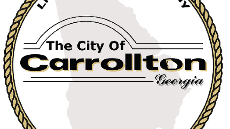 Carrollton, GA may soon be home to a new manufacturing plant