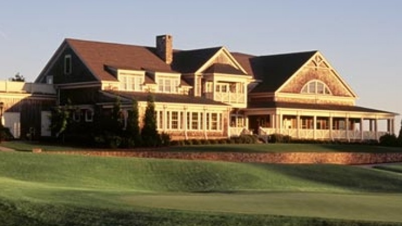 Cateechee Golf Club in Hartell, GA is the Site for an Upcoming Job Fair