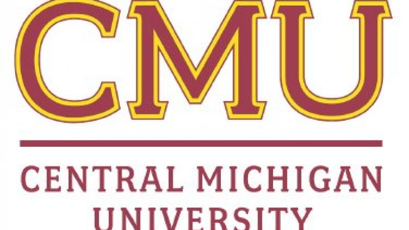 CMU is hosting a free job fair at its Tucker location on Wednesday from 10am - 2pm.