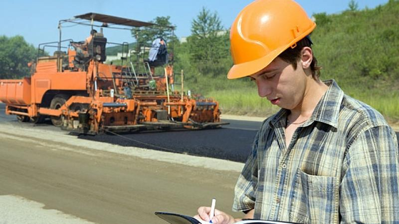 Civil Engineering in One of the Best Degrees for Repaying Student Loans