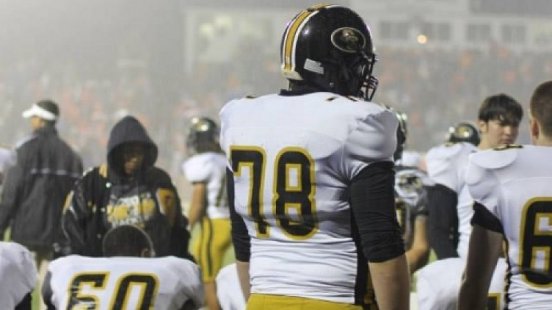 """Colquitt's """"Road Warriors"""" took care of business in Round 2"""
