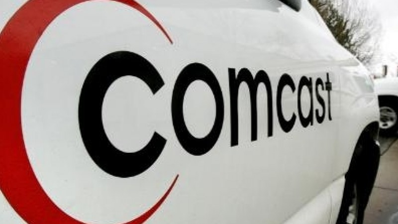 Comcast Jobs