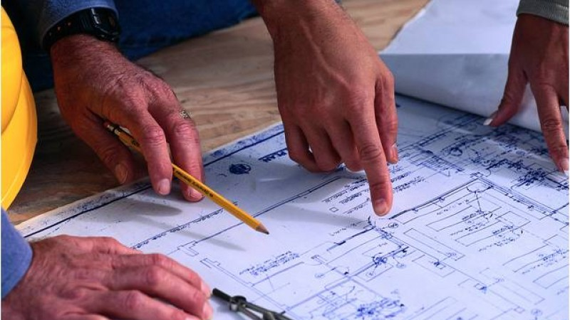 Gwinnett Tech and SPSU are top schools for Construction Management degrees.