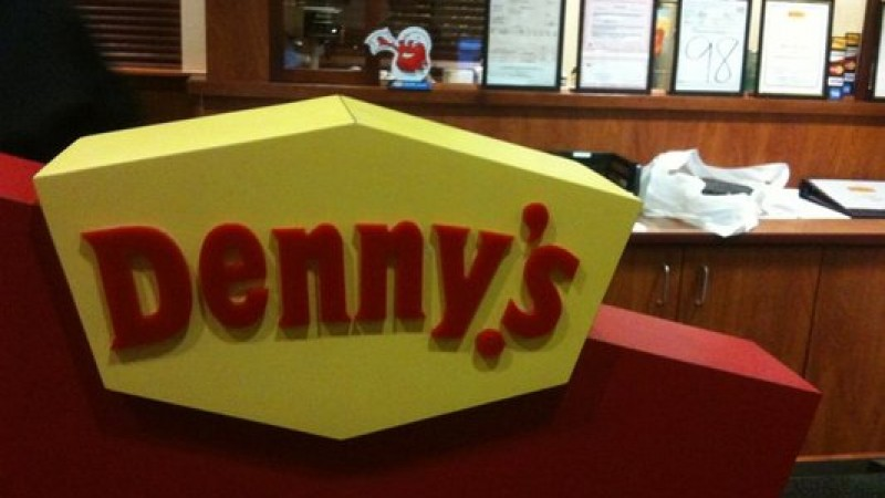 Denny's currently has 18 Georgia Diners, but is adding 20 more in the Atlanta area.