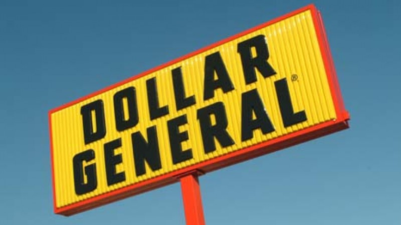 More than 15 colleges and nonprofits receive money from Dollar General.