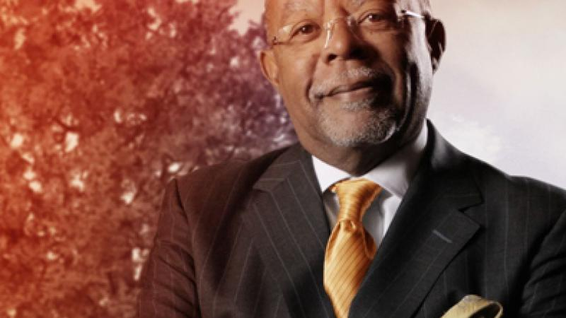 Finding Your Roots airs Sundays on GPB