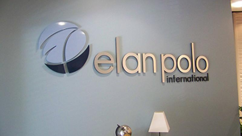 Elan-Polo, Inc. will manufacture injection-molded shoes in Hazelhurst creating 250 jobs.