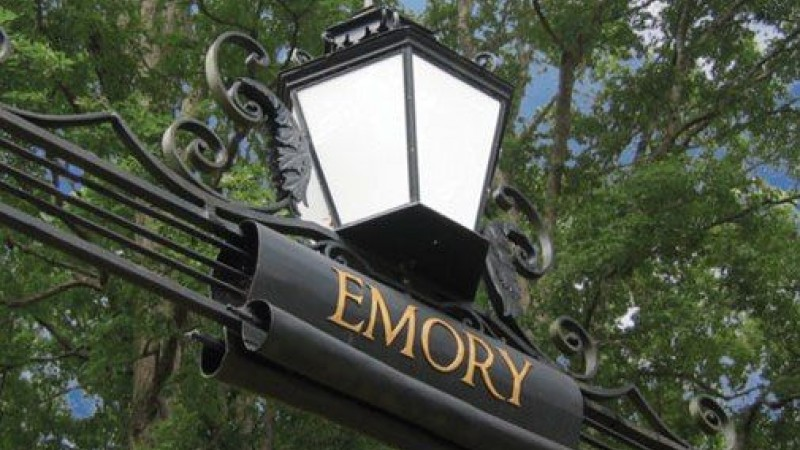 Emory University Will Team Up with the VA for a Specialized Nursing Education