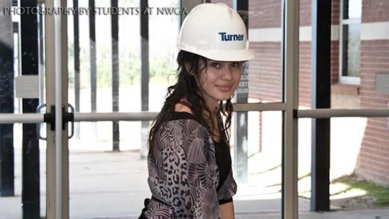 Northwest Georgia College and Career Academy host STEM Career Fair  http://www.nwgcca.com/
