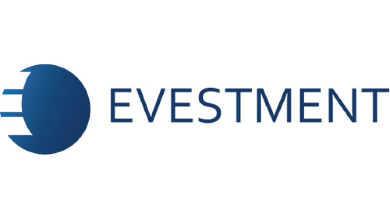 eVestment is creating 100 jobs this year.