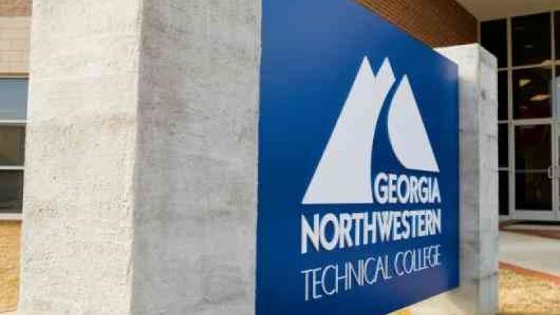 Georgia Northwestern Technical College Will Help Train New Mohawk Employees