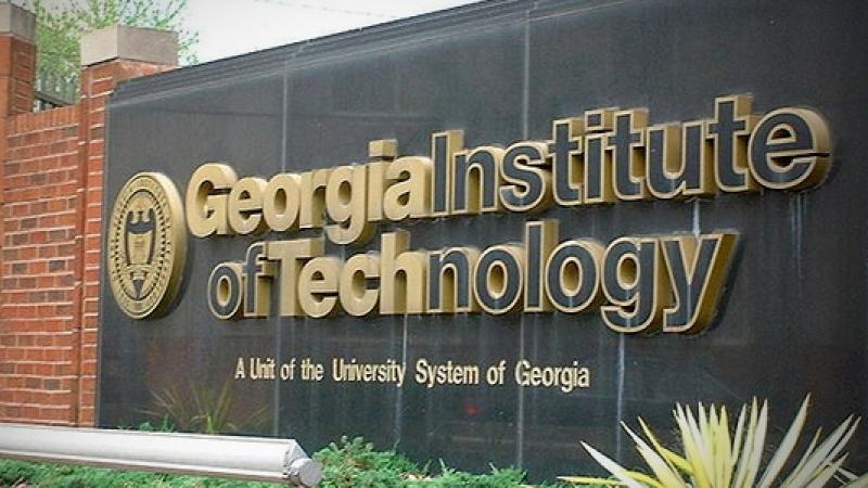 Georgia Tech Ranks as the Best Educational Investment for U.S. Public Schools