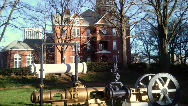 Georgia Tech is top five for engineering and 11th in the nation overall for Return on Investment .
