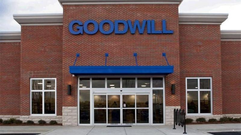 Nine Goodwill Centers will be hosting job fairs from 10:00 AM to 1:00 pm on Wednesday, Jan 15th.