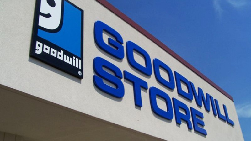 Goodwill Industries in Augusta, GA is hosting a job fair
