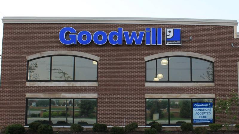 Goodwill Industries has Opened a New Career Center in Midland, GA