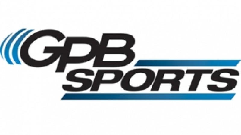 gpb sports logo