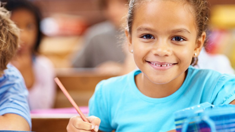 Image courtesy Gwinnett County Public Schools Foundation