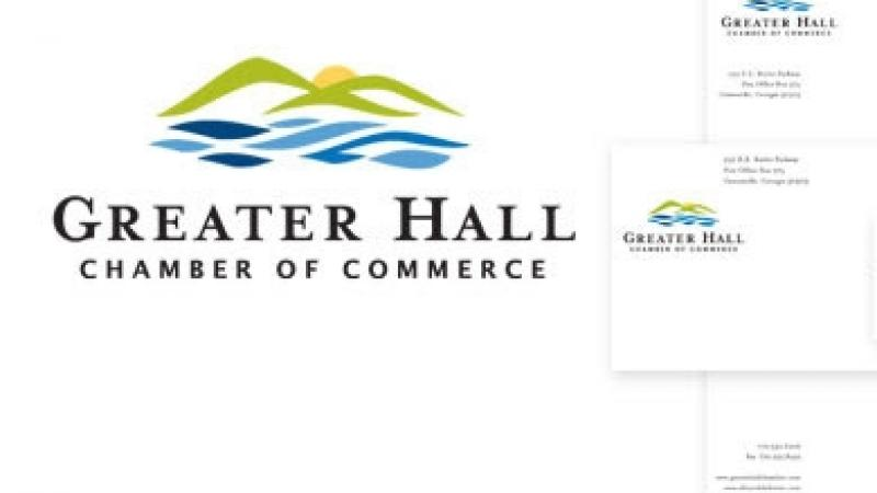 Hall County Chamber of Commerce