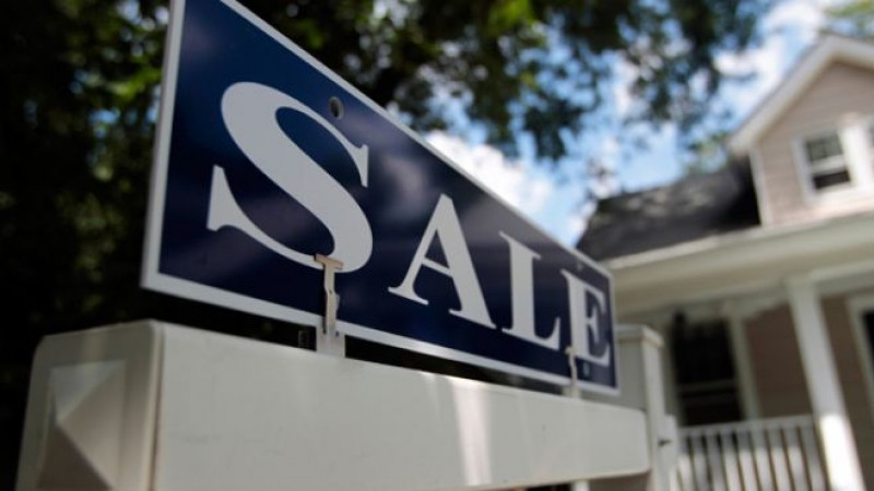 ZipRealty puts Atlanta in Top 10 List for 2014 for Home Buyers.