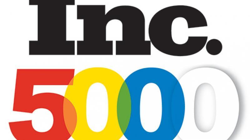 More than 200 Georgia private companies made Inc. Magazine's 5000 list.