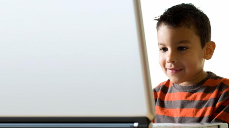 Internet Essentials is helping low income families afford the internet.