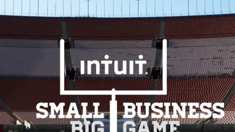 "Atlanta's Dream Beard made Intuit's ""Small Business Big Game"" Top 20 Semifinalist Round."