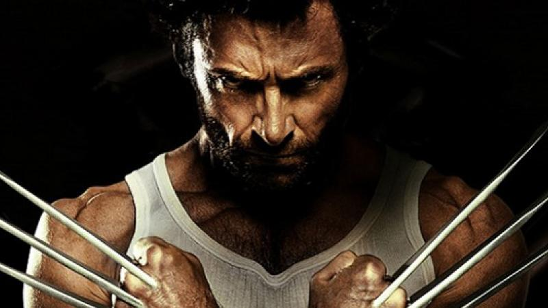 Zhenan Bao, Professor of Chemical Engineering, is developing self-healing skin just like Wolverine's abilities to heal.