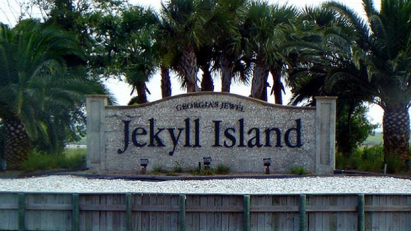 The Jekyll Island Beach Village already has fourteen tenants and is 84% pre-leased.