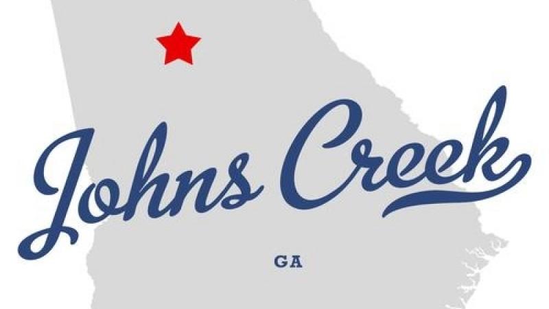 Johns Creek Creates New Economic Development Arm for Jobs