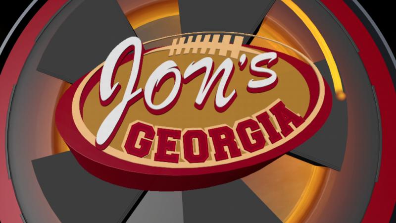Jon's Georgia