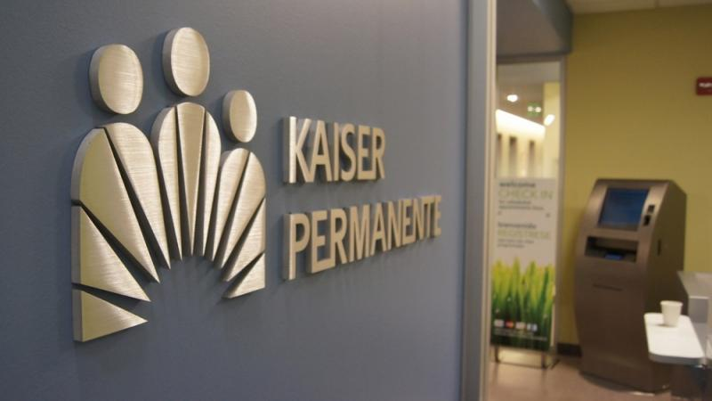 A national healthcare leader, Kaiser Permanente, is looking to fill positions in Georgia immediately