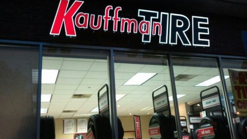 Kauffman Tire is opening three new store locations:  Cordele, Albany and Valdosta.